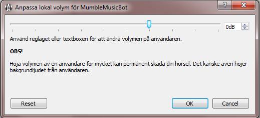 Mumble_Volym2