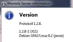 mumble-server1281